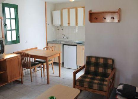 Hotelzimmer im Bungalows Capri günstig bei weg.de