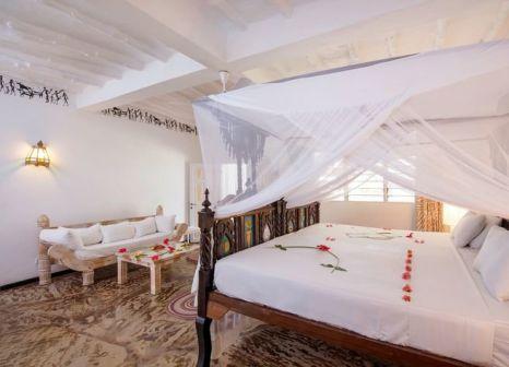 Hotelzimmer mit Fitness im Sandies Tropical Village