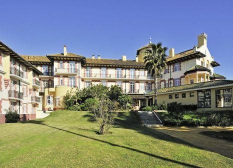 Hotel Globales Reina Cristina günstig bei weg.de buchen - Bild von 5vorFlug