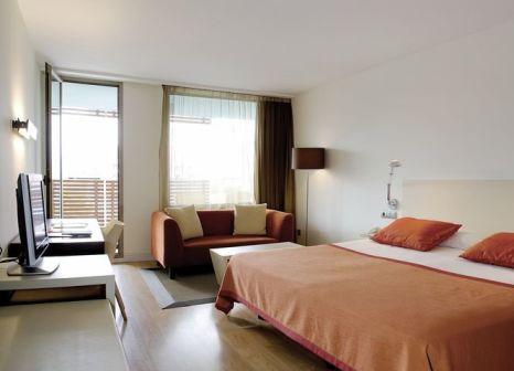 Hotelzimmer im Magnolia günstig bei weg.de