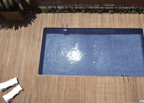 Hotel Magnolia in Costa Dorada - Bild von 5vorFlug