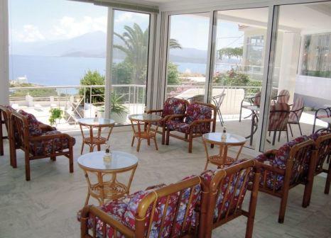 Hotel Maritsa Bay 9 Bewertungen - Bild von 5vorFlug