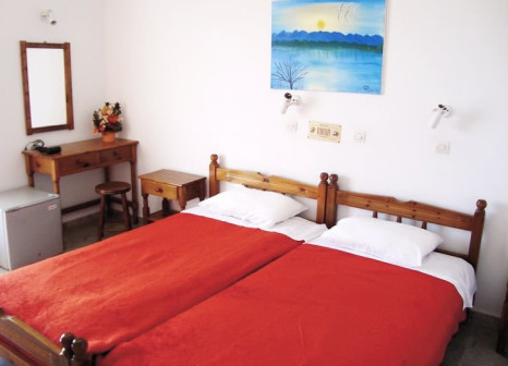 Hotelzimmer mit Kinderpool im Maritsa Bay