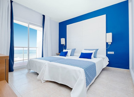Hotel Marconfort Costa del Sol in Costa del Sol - Bild von 5vorFlug