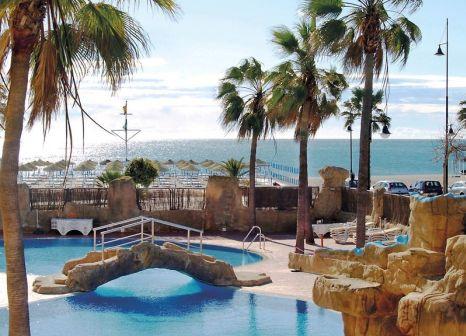 Hotel Marconfort Costa del Sol günstig bei weg.de buchen - Bild von 5vorFlug