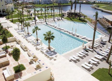 Hotel Blue & Green The Lake Spa Resort in Algarve - Bild von 5vorFlug