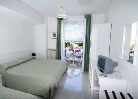 Hotel Terme Colella 3 Bewertungen - Bild von 5vorFlug