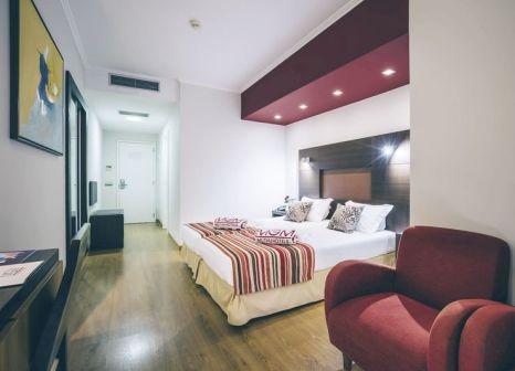 Hotelzimmer im Muthu Raga Madeira Hotel günstig bei weg.de
