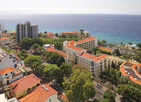 Muthu Raga Madeira Hotel in Madeira - Bild von 5vorFlug