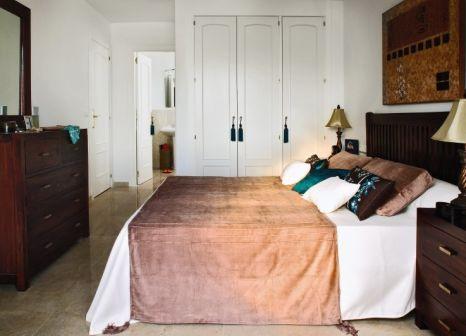 Hotelzimmer mit Fitness im Manilva Sun Hotel Apartamentos