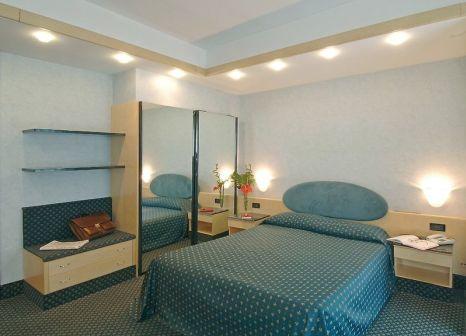 Hotel Como 3 Bewertungen - Bild von 5vorFlug