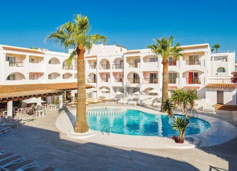 Hotel Playasol Bossa Flow günstig bei weg.de buchen - Bild von 5vorFlug