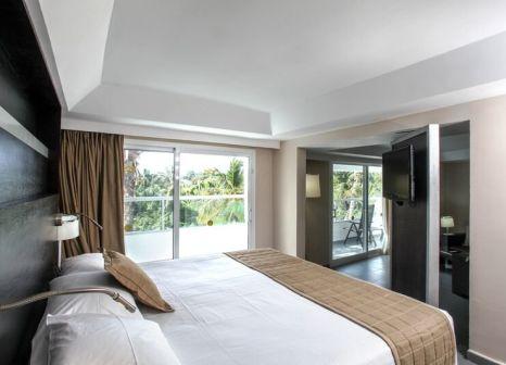 Hotel Riu Naiboa 21 Bewertungen - Bild von 5vorFlug