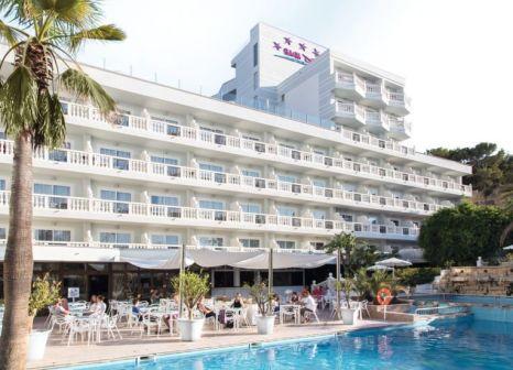 Hotel Bahia del Sol günstig bei weg.de buchen - Bild von 5vorFlug