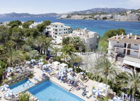 Hotel Bahia del Sol in Mallorca - Bild von 5vorFlug