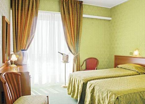 Hotel Principe 6 Bewertungen - Bild von 5vorFlug
