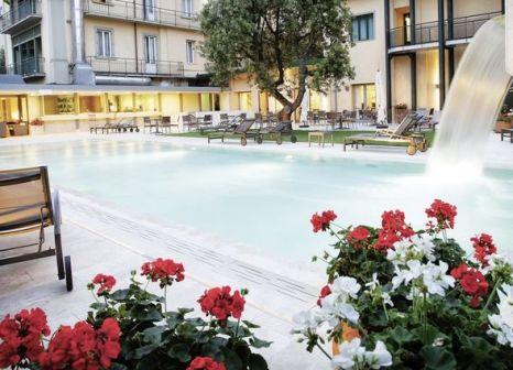 Grand Hotel Groce di Malta in Toskana - Bild von 5vorFlug
