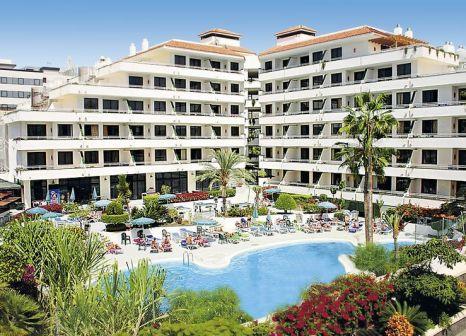 Hotel Andorra 51 Bewertungen - Bild von 5vorFlug