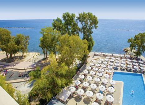 Harmony Bay Hotel günstig bei weg.de buchen - Bild von 5vorFlug