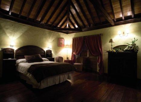 Hotel Rural Casa de Los Camellos 6 Bewertungen - Bild von 5vorFlug