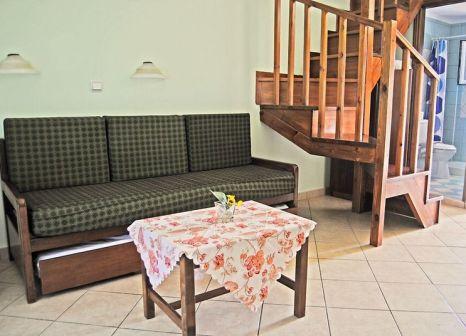 Hotelzimmer im Elizabeth Apartments günstig bei weg.de