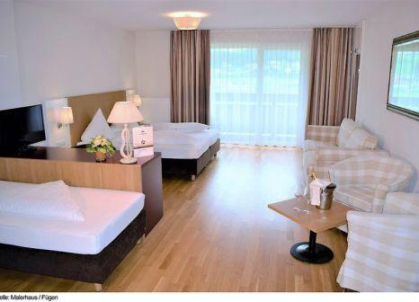 Hotel Malerhaus 6 Bewertungen - Bild von 5vorFlug