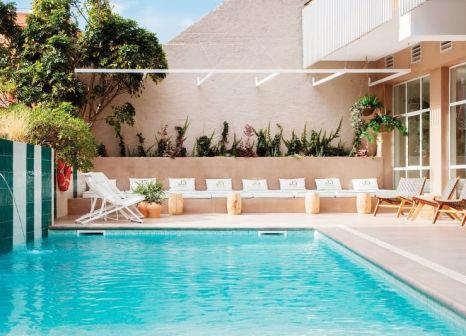 The 15th Boutique Hotel in Costa Brava - Bild von 5vorFlug