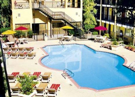 Mardi Gras Hotel & Casino in Nevada - Bild von 5vorFlug