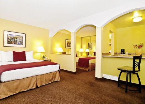 Mardi Gras Hotel & Casino 1 Bewertungen - Bild von 5vorFlug
