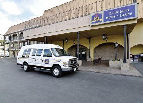 Mardi Gras Hotel & Casino günstig bei weg.de buchen - Bild von 5vorFlug