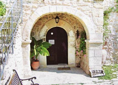 Hotel Giardino Donna Lavia in Sizilien - Bild von 5vorFlug