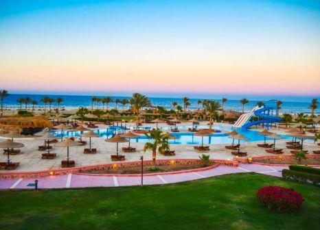 Hotel BLISS Nada Beach Resort 119 Bewertungen - Bild von 5vorFlug