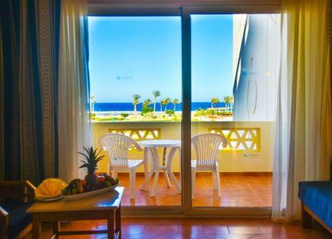 Hotelzimmer im BLISS Nada Beach Resort günstig bei weg.de