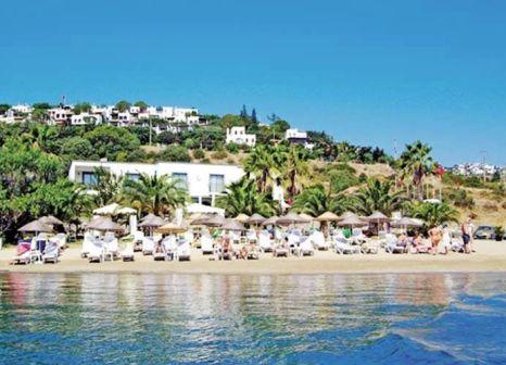 Hotel Costa 3S Beach günstig bei weg.de buchen - Bild von 5vorFlug