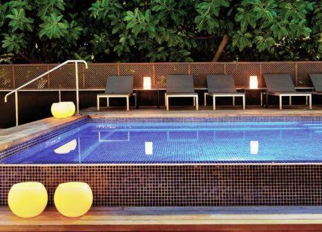 Hotel H10 Itaca 13 Bewertungen - Bild von 5vorFlug