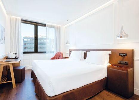 Hotelzimmer mit Animationsprogramm im H10 Itaca
