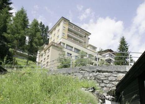 Sorell Hotel Asora in Graubünden - Bild von 5vorFlug