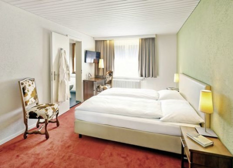Sorell Hotel Asora 1 Bewertungen - Bild von 5vorFlug