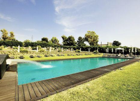 Hotel Falconara Resort günstig bei weg.de buchen - Bild von 5vorFlug