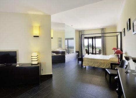 Hotel Falconara Resort 7 Bewertungen - Bild von 5vorFlug