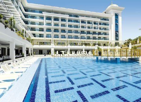 Hotel Side La Grande Resort & Spa 2307 Bewertungen - Bild von 5vorFlug
