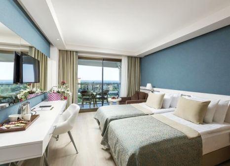Hotelzimmer im Side La Grande Resort & Spa günstig bei weg.de