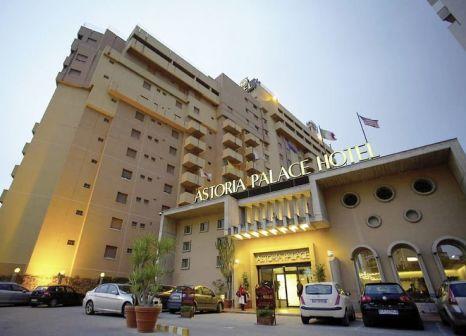 Hotel Astoria Palace günstig bei weg.de buchen - Bild von 5vorFlug