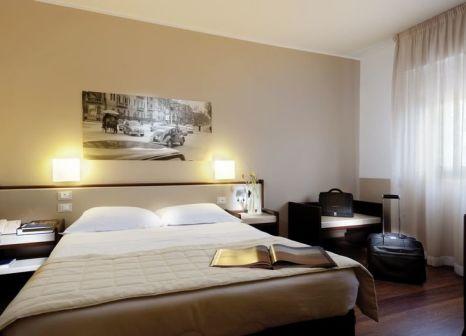 Hotel Astoria Palace in Sizilien - Bild von 5vorFlug