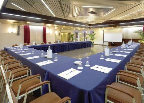 Hotel Astoria Palace 1 Bewertungen - Bild von 5vorFlug