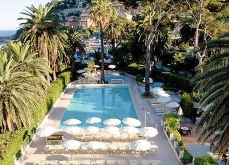 Grand Hotel Arenzano in Italienische Riviera - Bild von 5vorFlug