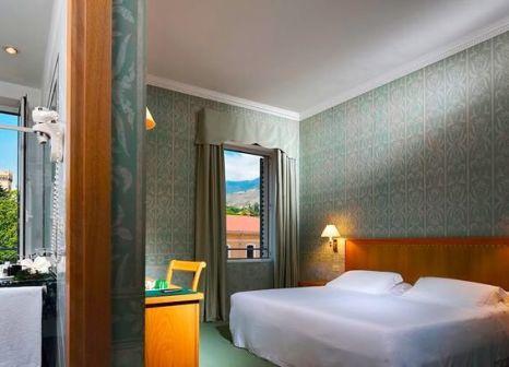 Hotelzimmer im Grand Hotel Arenzano günstig bei weg.de