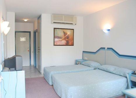Hotelzimmer im Ramira City Hotel günstig bei weg.de