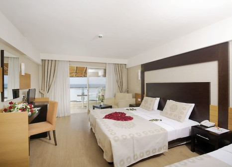 Hotelzimmer im MC Arancia Resort Hotel & Spa günstig bei weg.de