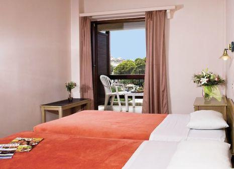 Hotel Brascos in Kreta - Bild von 5vorFlug